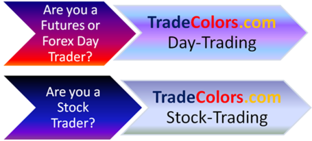 TradeColors Offer for Day Traders and Swing Traders