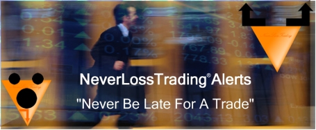 Trade Alerts Picture