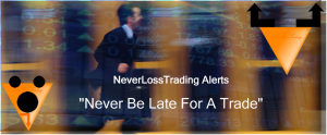 Never be late for a trade