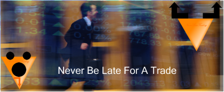 Never be late for a trade (without Brand).png