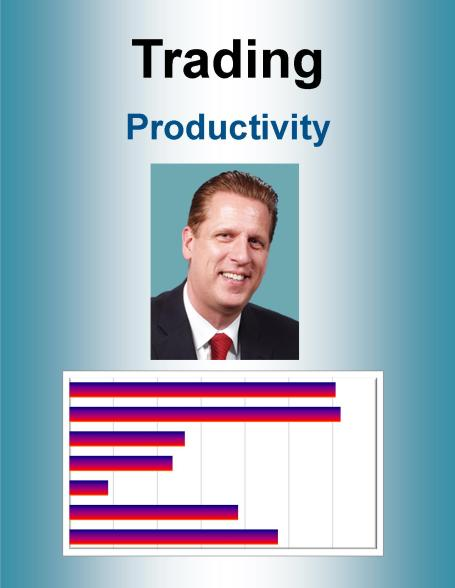 Trading Productivity
