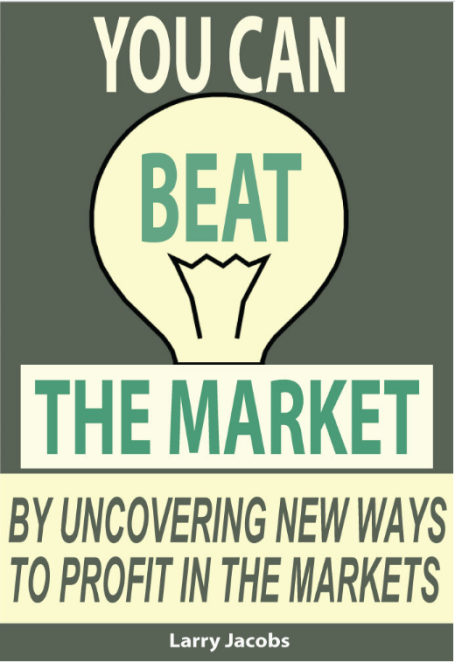 you-can-beat-the-market