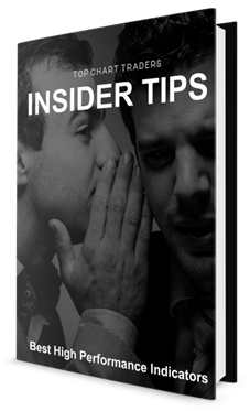 Insider Tips - High Performance Indicators