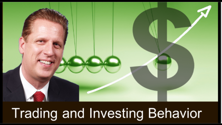 Trading and Investing Behavior.png